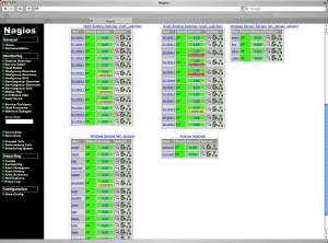 Nagios27HGOverView